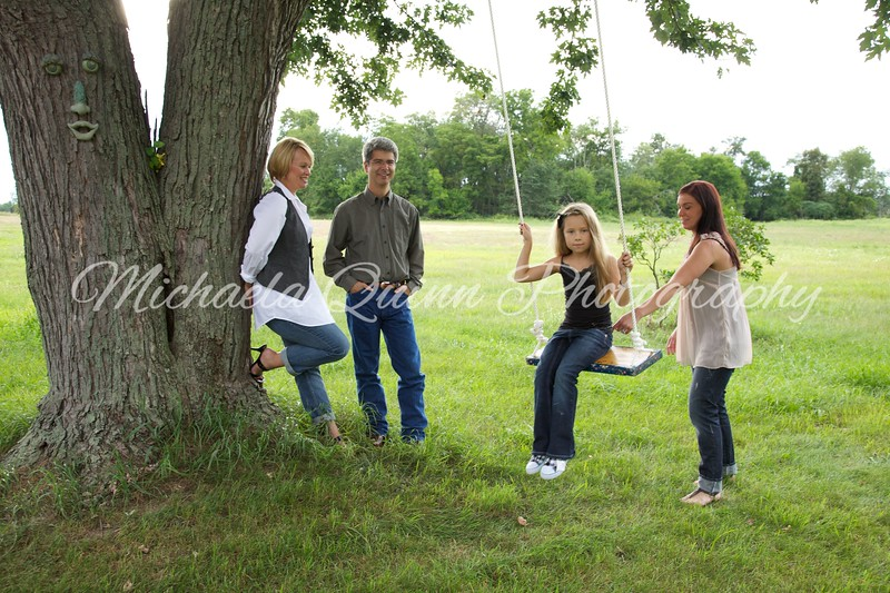 Roes Family (2010-0817) 74 of 104