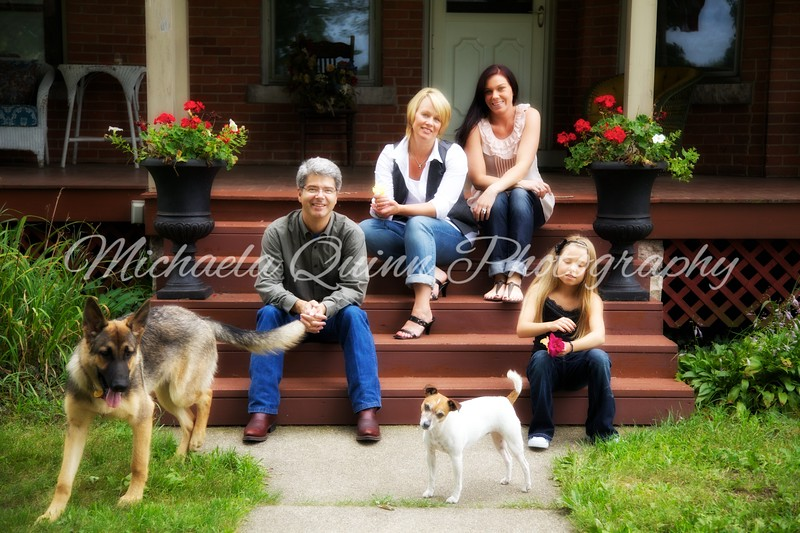 Roes Family (2010-0817) 60 of 104