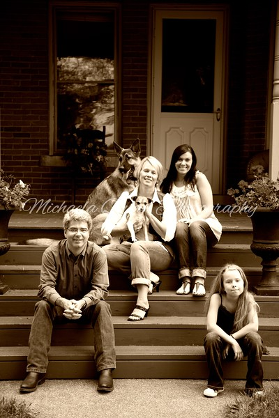 Roes Family (2010-0817) 63 of 104