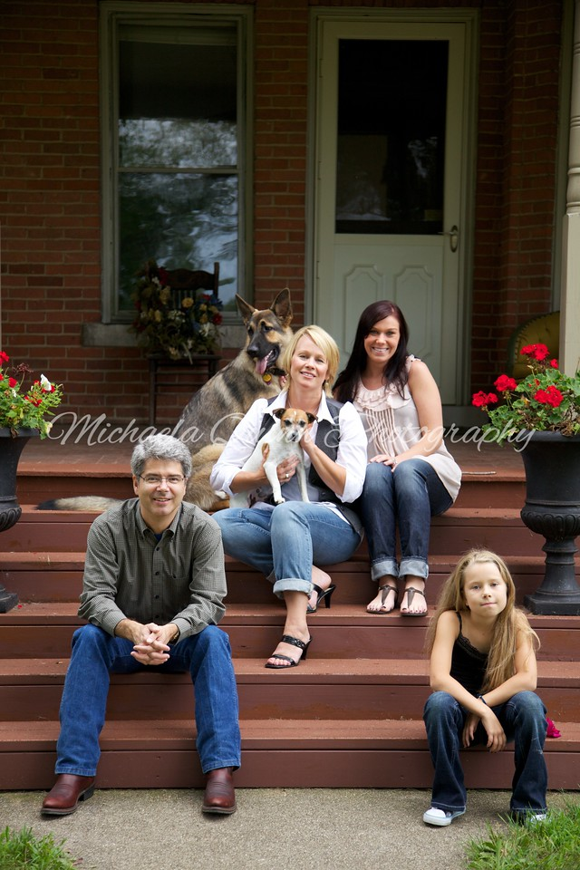 Roes Family (2010-0817) 65 of 104