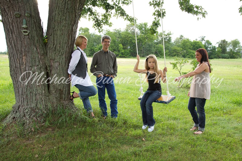 Roes Family (2010-0817) 73 of 104