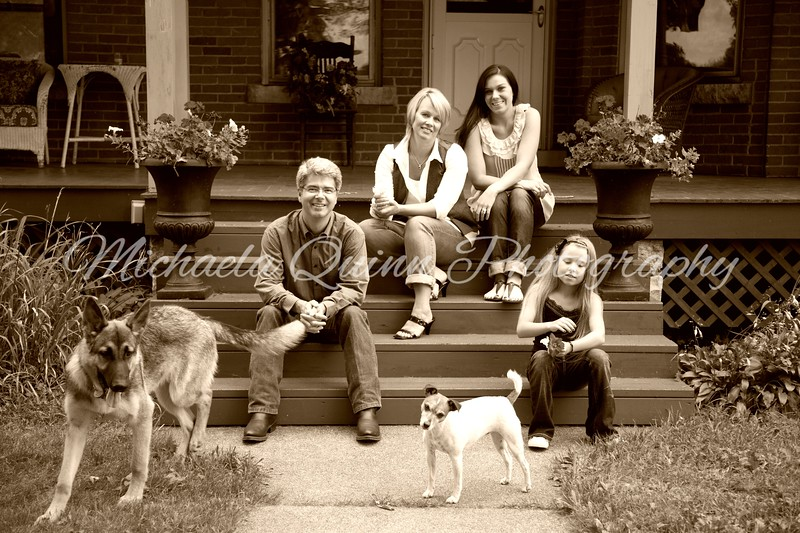 Roes Family (2010-0817) 61 of 104