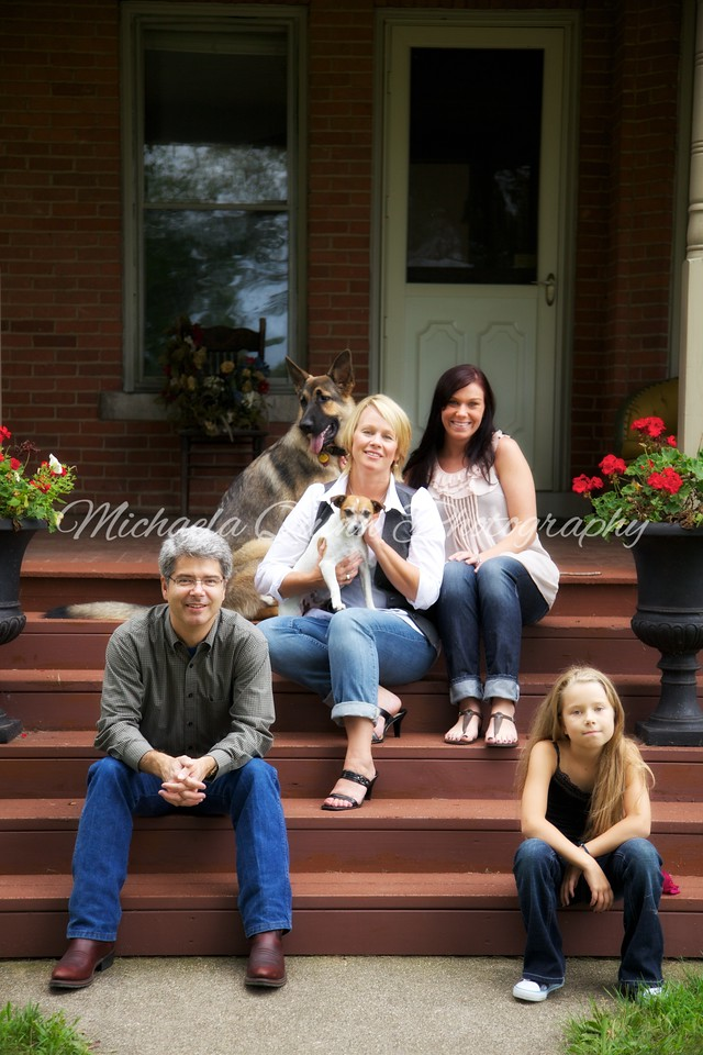 Roes Family (2010-0817) 64 of 104