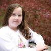 EmilyJones15