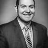 Joseph S: Executive Headshots :
