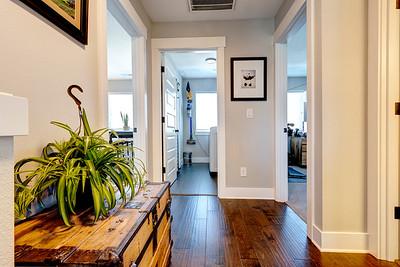 Upstairs-hallway-1