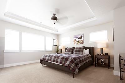 master-bedroom-1-web
