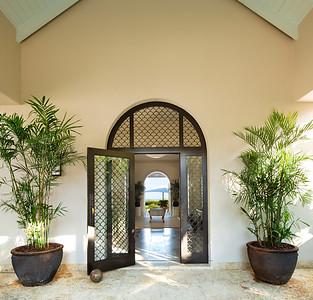 Entrance3