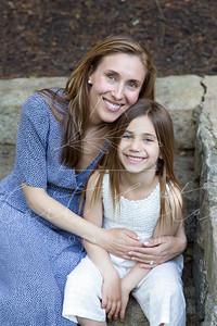 Julie+Cora