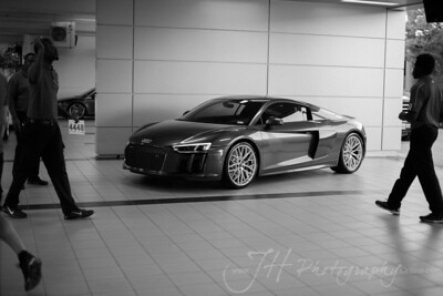 07212016_Houston_2017_Audi_R8_Release_Party-7