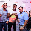 07212016_Houston_2017_Audi_R8_Release_Party_People-37