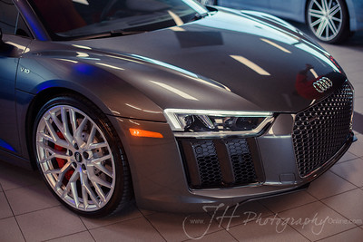 07212016_Houston_2017_Audi_R8_Release_Party-2