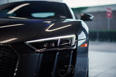 07212016_Houston_2017_Audi_R8_Release_Party-8