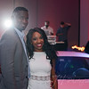 07212016_Houston_2017_Audi_R8_Release_Party_People-41