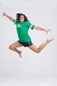 Jump-Portrait-023