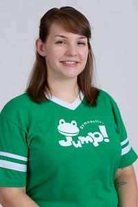Jump-Portrait-001