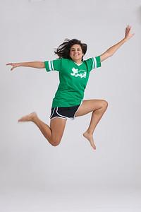 Jump-Portrait-024