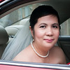Jun + Joan Wedding Full :