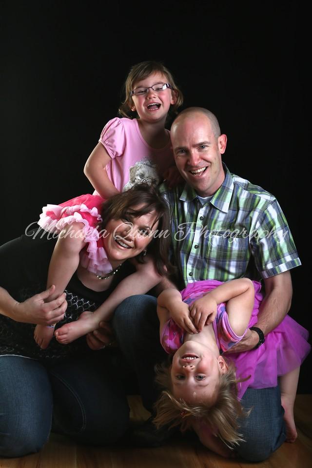Family_(2000)0101_8Z5A4716