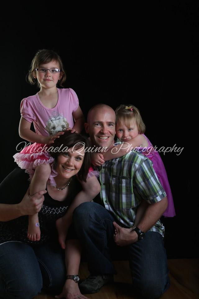 Family_(2000)0101_8Z5A4691