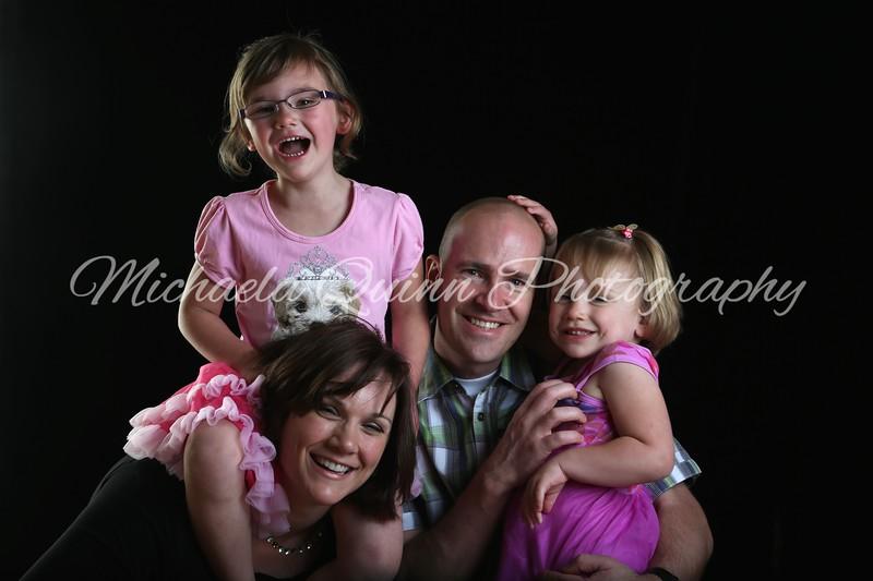 Family_(2000)0101_8Z5A4706