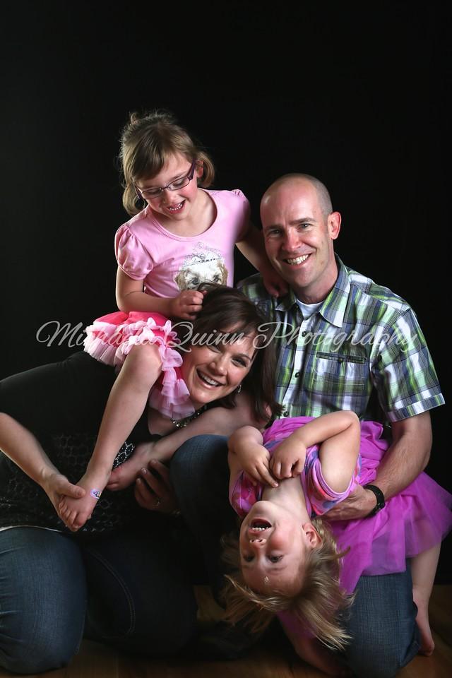 Family_(2000)0101_8Z5A4717
