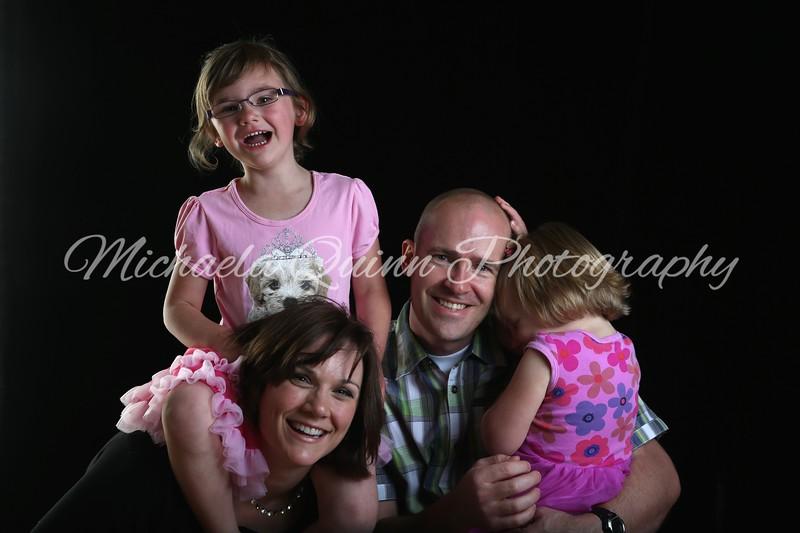 Family_(2000)0101_8Z5A4707