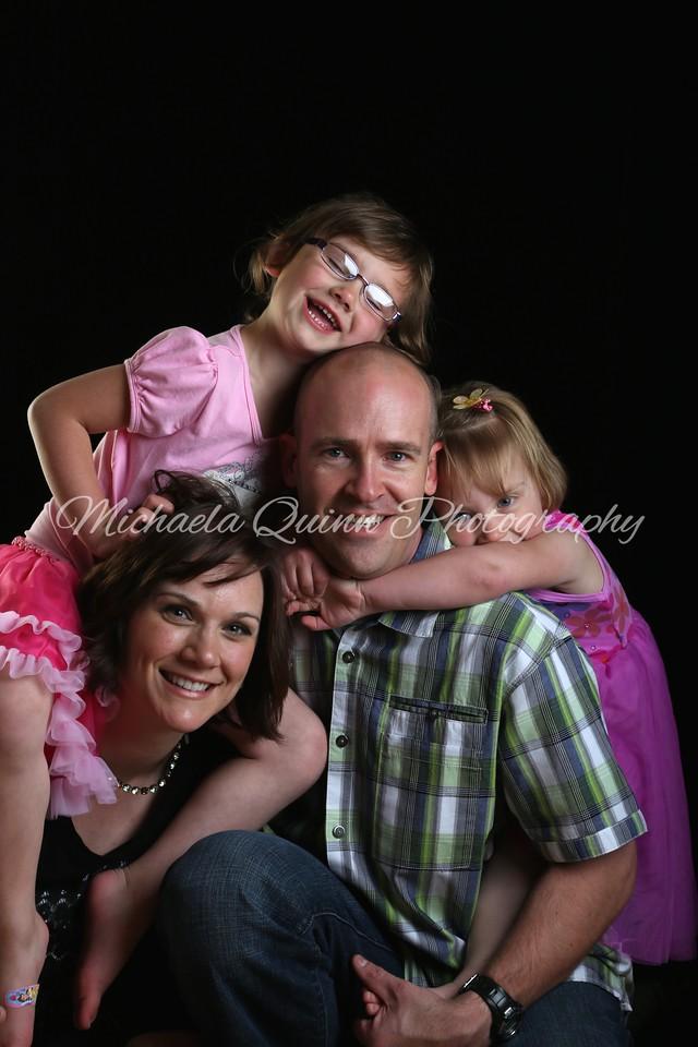 Family_(2000)0101_8Z5A4697