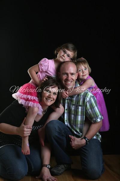Family_(2000)0101_8Z5A4693