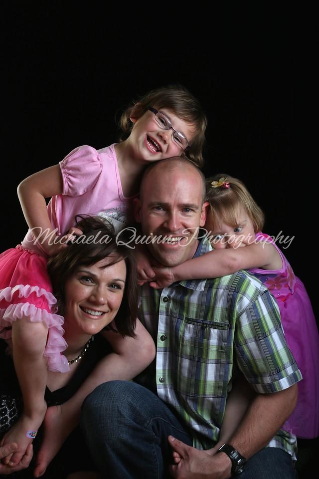 Family_(2000)0101_8Z5A4698