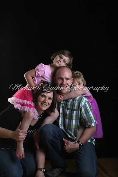 Family_(2000)0101_8Z5A4695