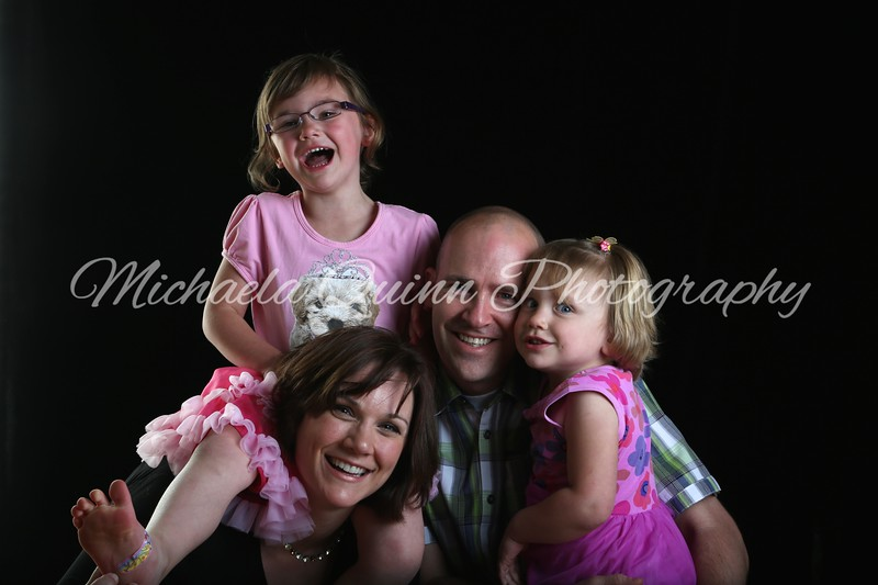Family_(2000)0101_8Z5A4705