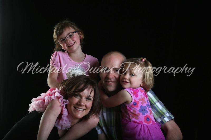 Family_(2000)0101_8Z5A4701
