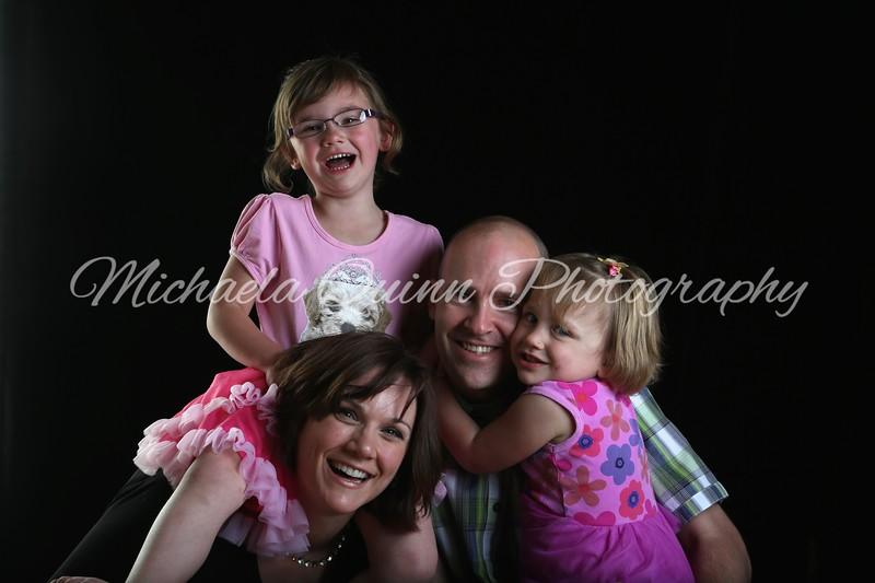 Family_(2000)0101_8Z5A4704