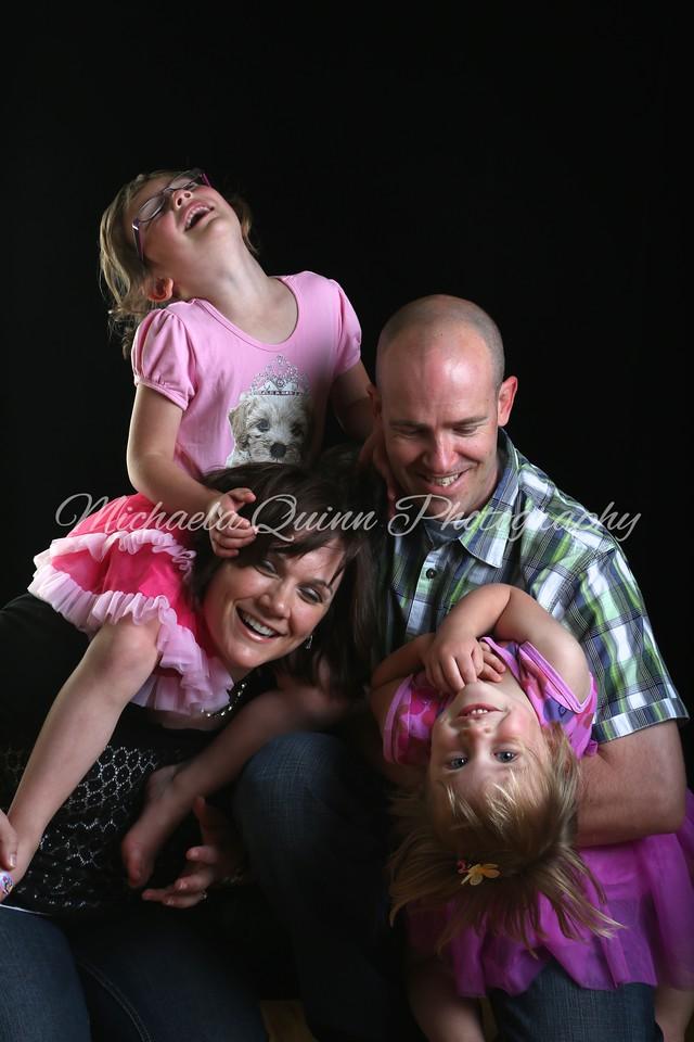 Family_(2000)0101_8Z5A4711