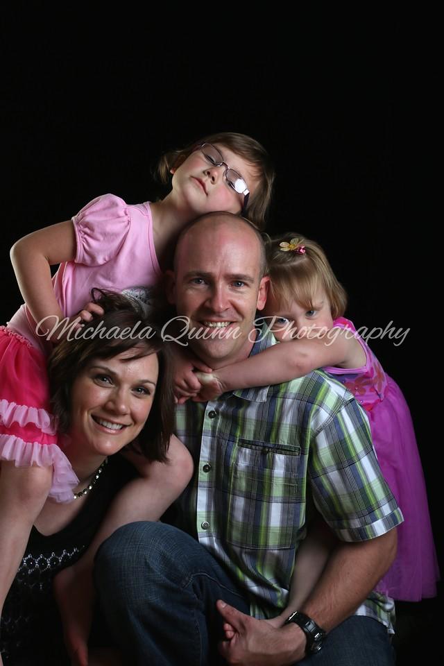Family_(2000)0101_8Z5A4696
