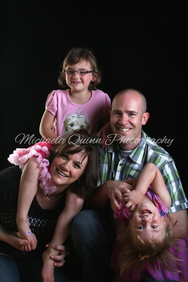 Family_(2000)0101_8Z5A4714