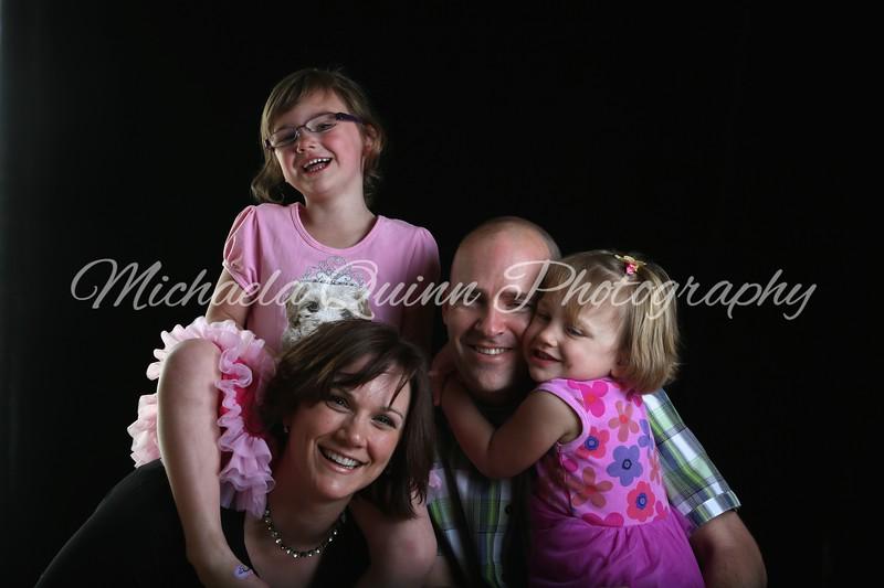 Family_(2000)0101_8Z5A4703