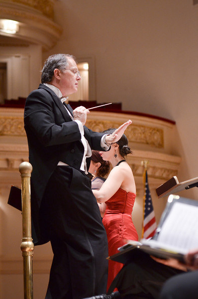 CarnegieHall2013March_281