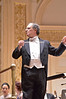 CarnegieHall2013March_222