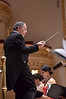 CarnegieHall2013March_223
