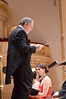 CarnegieHall2013March_227