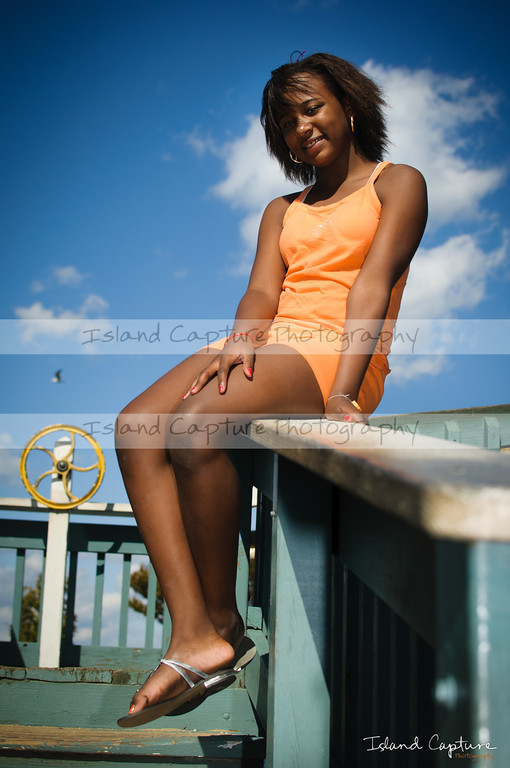 IslandCapture01_20111015_4852