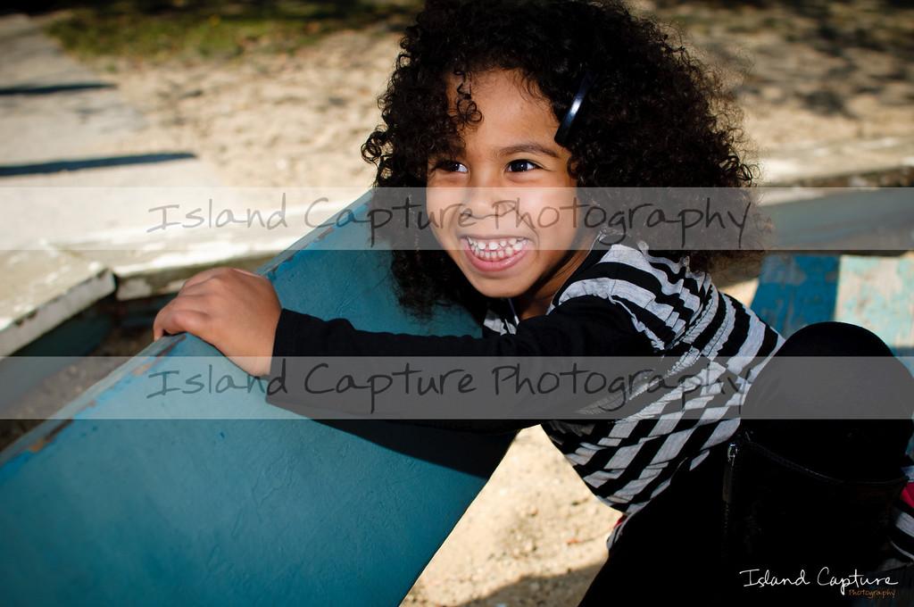 IslandCapture01_20111015_4705