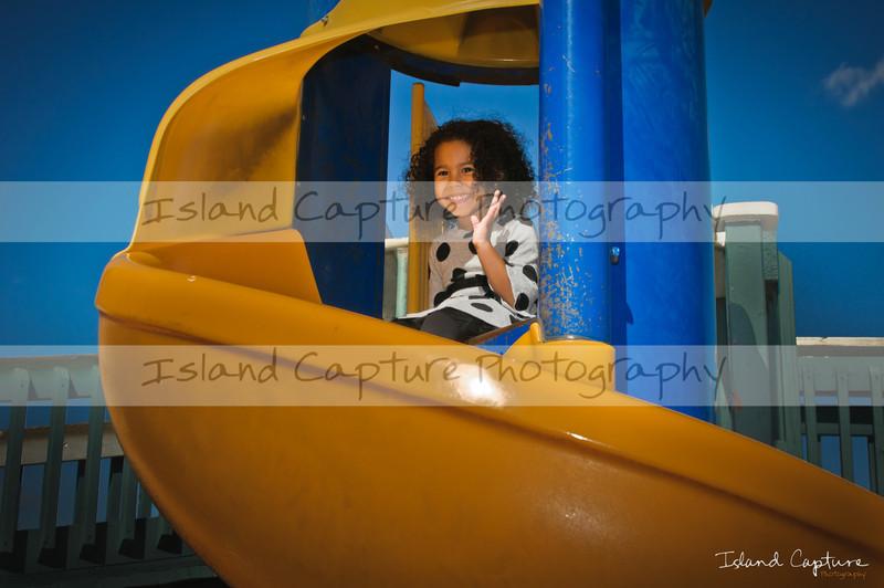IslandCapture01_20111015_4468