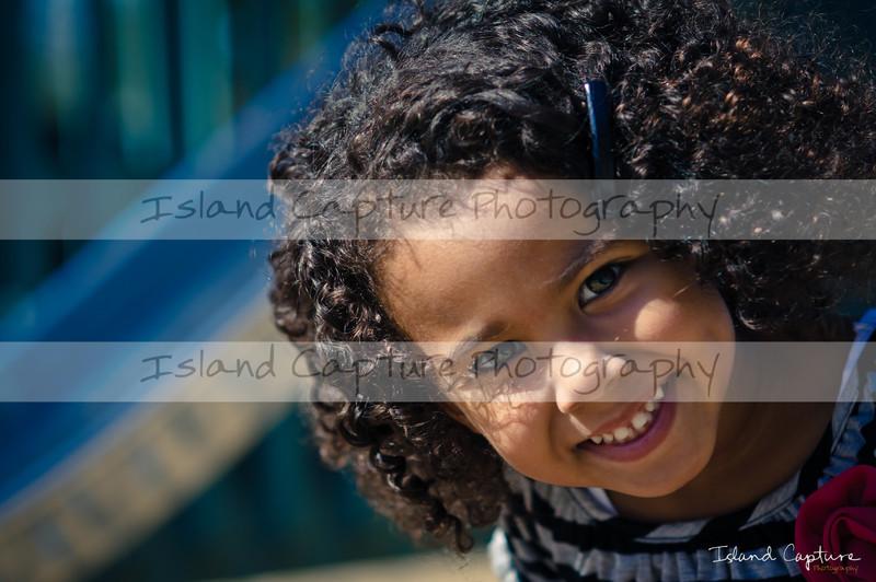 IslandCapture01_20111015_2193