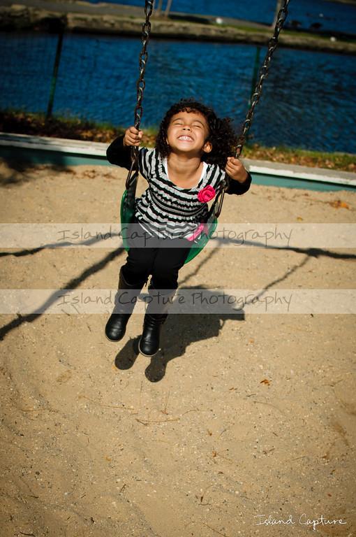 IslandCapture01_20111015_4801