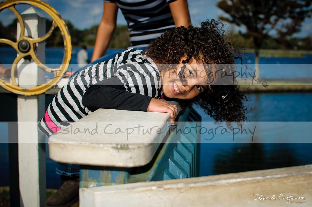 IslandCapture01_20111015_4830