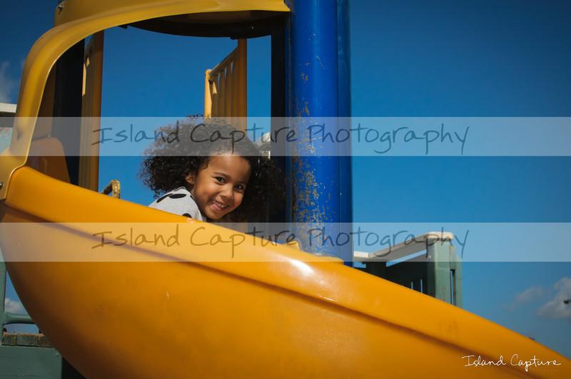 IslandCapture01_20111015_4515