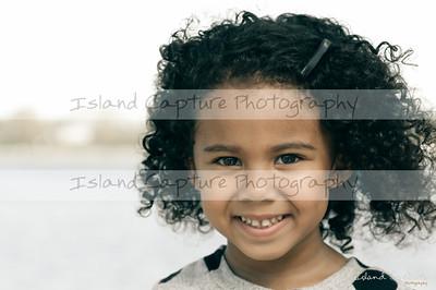 IslandCapture01_20111015_1978